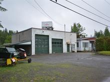 House for sale in Ivry-sur-le-Lac, Laurentides, 364, Chemin  Degrosbois, 14097077 - Centris