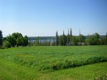 Terrain à vendre à Saint-Laurent-de-l'Île-d'Orléans, Capitale-Nationale, Chemin des Chalands, 10861987 - Centris