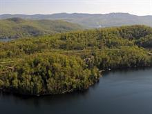 Lot for sale in Mont-Tremblant, Laurentides, Chemin  Cochrane, 10820402 - Centris