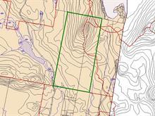 Lot for sale in Mont-Tremblant, Laurentides, Chemin du Lac-Gauthier, 9526086 - Centris