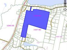 Lot for sale in Mont-Tremblant, Laurentides, Chemin du Tour-du-Lac, 9394707 - Centris