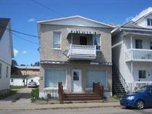 Triplex for sale in Ferme-Neuve, Laurentides, 178 - 182A, 13e Rue, 10382101 - Centris