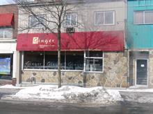 Bâtisse commerciale à vendre à Lachute, Laurentides, 585, Rue  Principale, 10661214 - Centris