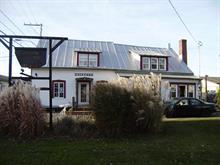 House for sale in Deschaillons-sur-Saint-Laurent, Centre-du-Québec, 165, 12e Avenue, 10395129 - Centris