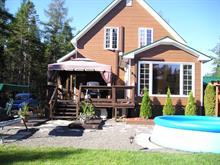 Maison à vendre à Saint-Louis-de-Blandford, Centre-du-Québec, 550, Route  162, 10547177 - Centris