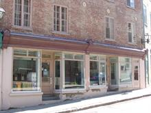 Commercial unit for sale in La Cité-Limoilou (Québec), Capitale-Nationale, 24 - 26, Rue  Saint-Nicolas, 10746579 - Centris