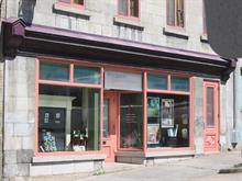 Local commercial à vendre à La Cité-Limoilou (Québec), Capitale-Nationale, 1084, Rue  Saint-Vallier Est, local 6, 9918276 - Centris