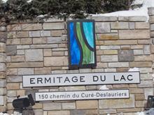Loft/Studio à vendre à Mont-Tremblant, Laurentides, 150, Chemin du Curé-Deslauriers, app. 106, 10727761 - Centris