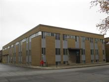 Industrial building for sale in Ahuntsic-Cartierville (Montréal), Montréal (Island), 330, Rue  Sauvé Ouest, 10498511 - Centris