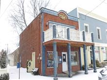 Commercial building for sale in Ayer's Cliff, Estrie, 1095 - 1097, Rue  Main, 10604039 - Centris