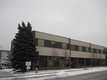 Commercial unit for rent in Sainte-Thérèse, Laurentides, 45, Rue  Saint-Joseph, suite 201, 10949838 - Centris