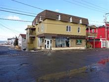 Commercial building for sale in Trois-Pistoles, Bas-Saint-Laurent, 83, Rue  Notre-Dame Est, 9168397 - Centris
