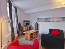 Condo / Appartement à louer à Ville-Marie (Montréal), Montréal (Île), 1050, Rue  Saint-Timothée, 10114115 - Centris