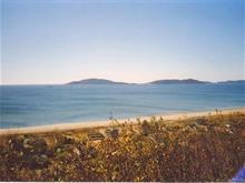 Terrain à vendre à Sept-Îles, Côte-Nord, boulevard  Laure Est, 9629333 - Centris