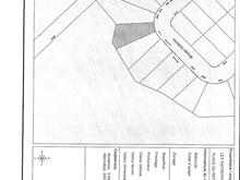 Lot for sale in Sainte-Adèle, Laurentides, Place du Refuge, 10023136 - Centris