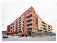 Condo / Appartement à louer à Le Sud-Ouest (Montréal), Montréal (Île), 2700, Rue  Rufus-Rockhead, app. 823, 9632839 - Centris