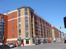 Condo / Apartment for rent in Ville-Marie (Montréal), Montréal (Island), 1225, Rue  Notre-Dame Ouest, apt. 303, 9306612 - Centris