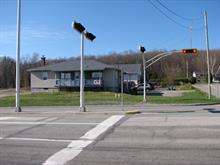 Bâtisse commerciale à vendre à Mont-Laurier, Laurentides, 334, Rue des Marianites, 10223734 - Centris
