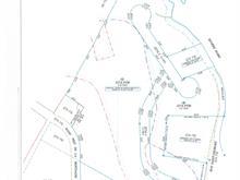 Land for sale in Saint-Jean-de-Matha, Lanaudière, Rang  Saint-Pierre, 10550503 - Centris