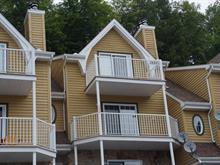 Condo à vendre à Saint-Sauveur, Laurentides, 757, Rue  Principale, app. D, 9155455 - Centris