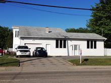 Maison à vendre à Notre-Dame-du-Mont-Carmel, Mauricie, 3431, Route  157, 9293011 - Centris