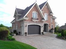 Maison à vendre à Desjardins (Lévis), Chaudière-Appalaches, 683, Rue de Bois-Guillaume, 9865128 - Centris