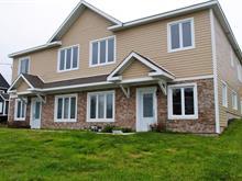 Condo à vendre à Fleurimont (Sherbrooke), Estrie, 1158, Rue  Françoise-Gaudet-Smet, 10495570 - Centris