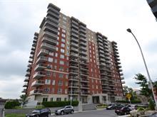 Condo à vendre à Saint-Léonard (Montréal), Montréal (Île), 7705, Rue du Mans, app. 1006, 21814983 - Centris