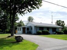 Maison à vendre à Hemmingford - Canton, Montérégie, 130, Chemin de Covey Hill, 11427485 - Centris