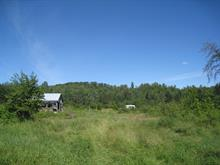 Lot for sale in Mont-Saint-Michel, Laurentides, Chemin de Parent, 23924986 - Centris
