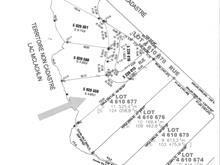 Lot for sale in Kipawa, Abitibi-Témiscamingue, Chemin  Chute-aux-Pins-Rouges, 9840268 - Centris