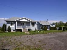 Maison à vendre à Saint-Roch-des-Aulnaies, Chaudière-Appalaches, 2, Rue du Joli-Vent, 10851257 - Centris