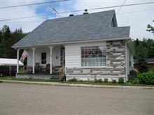 House for sale in Saint-Côme, Lanaudière, 80, 48e Avenue, 18898416 - Centris