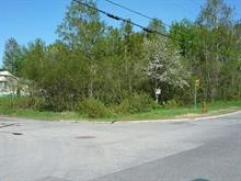 Lot for sale in Shawinigan, Mauricie, Avenue  Bonaventure, 16589701 - Centris