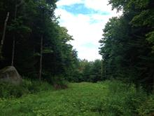 Lot for sale in Morin-Heights, Laurentides, Chemin du Lac-Écho, 27772526 - Centris