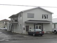Commercial unit for rent in Vaudreuil-Dorion, Montérégie, 18, Avenue  Besner, 19622785 - Centris