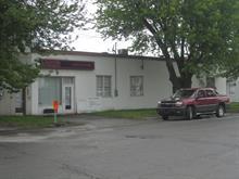 Commercial unit for rent in Vaudreuil-Dorion, Montérégie, 291 - 291A, boulevard  Harwood, 27118531 - Centris
