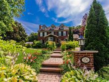 Maison à vendre à Châteauguay, Montérégie, 136, boulevard  Salaberry Sud, 28152026 - Centris