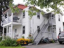 Duplex à vendre à Vaudreuil-Dorion, Montérégie, 11 - 13, Rue  Bédard, 12404181 - Centris