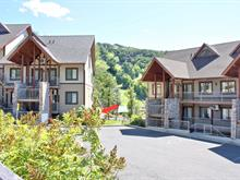 Condo for sale in Bromont, Montérégie, 690, Rue de Bagot, apt. 101, 13803862 - Centris