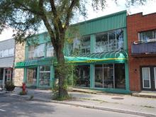 Bâtisse commerciale à vendre à Rosemont/La Petite-Patrie (Montréal), Montréal (Île), 6001 - 6011, Rue  Saint-Hubert, 14590364 - Centris
