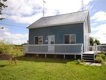 House for sale in Manseau, Centre-du-Québec, 1430, Chemin du Petit-Montréal, 12272046 - Centris