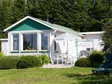Maison à vendre à Rivière-Ouelle, Bas-Saint-Laurent, 180, Chemin de la Cinquième-Grève Ouest, 14993311 - Centris