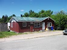 House for sale in Maniwaki, Outaouais, 136, Rue  Scott, 25404712 - Centris