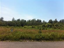 Lot for sale in Saint-Ferréol-les-Neiges, Capitale-Nationale, Rue des Marguerites, 28698064 - Centris