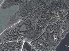 Terrain à vendre à Potton, Estrie, 5, Chemin  Claude-George, 23982747 - Centris