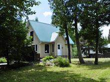 Maison à vendre à Saint-Omer, Chaudière-Appalaches, 60, Rang du Nord, 14953274 - Centris