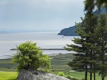 Lot for sale in Baie-Saint-Paul, Capitale-Nationale, 6, Côte du Balcon-Vert, 15633492 - Centris
