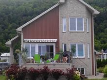 Maison à vendre à Petite-Rivière-Saint-François, Capitale-Nationale, 22, Chemin du Domaine-du-Ruisseau, 15982278 - Centris