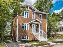 Duplex à vendre à Beauport (Québec), Capitale-Nationale, 46, Rue  Laplante, 9442792 - Centris